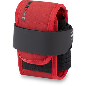 Dakine Gripper Hüfttasche deep red
